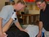 dr-wall-scottsdale-orthopedic